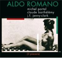 Aldo Romano Ciao Ciao