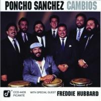 Poncho Sanchez Sky Dive (feat.フレディ・ハバード)
