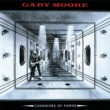 Gary Moore Falling In Love With You