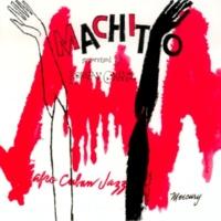 Machito Orchestra Cancion