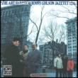 Art Farmer-Benny Golson Jazztet Back To The City