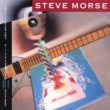 Steve Morse High Tension Wires