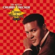 Chubby Checker Cameo Parkway - The Best Of Chubby Checker (Original Hit Recordings) [International Version]