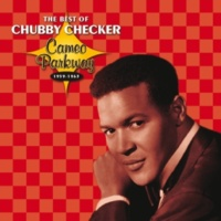 Chubby Checker Loddy Lo