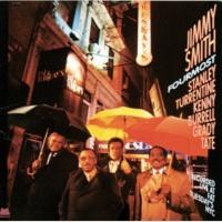 Jimmy Smith JIMMY SMITH/FOURMOST