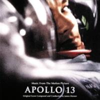 """Tom Hanks こちらアポロ13号(ダイアログ) [From """"Apollo 13"""" Soundtrack]"""