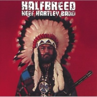 Keef Hartley Band Just To Cry