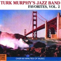 Turk Murphy Yellow Dog Blues