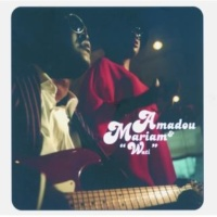 Amadou & Mariam Fana(Album Version)