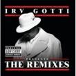Irv Gotti Irv Gotti Presents...The Remixes