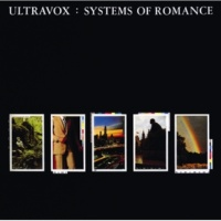 Ultravox Just For A Moment
