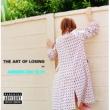 American Hi-Fi The Art Of Losing [Album Version (Explicit)]