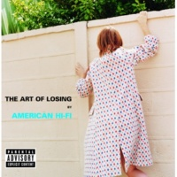 American Hi-Fi Happy [Album Version (Explicit)]