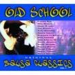 Various Artists Old School Salsa Classics Vol. 1