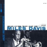 Miles Davis Volume Two