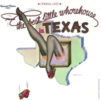Paul Ukena Jr./Michael Scott/Jay Bursky/Jerry Yoder/James Rich/Gerry Burkhardt/Tom Cashin/Bradley Clayton King The Aggie Song [The Best Little Whorehouse In Texas/1978 Original Broadway Cast/Remastered]