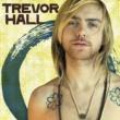 Trevor Hall Trevor Hall