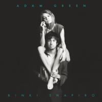 Adam Green/Binki Shapiro Casanova