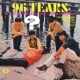 ? And The Mysterians 96 Tears