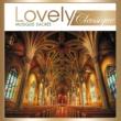 ティモシー・ファレル/フィルハーモニア管弦楽団/カルロ・マリア・ジュリーニ/Philharmonia Chorus London 第7曲: イン・パラディスム(合唱)