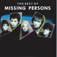 Missing Persons Mental Hopscotch
