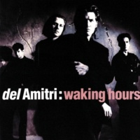 Del Amitri You're Gone