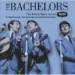 ザ・バチェラーズ The Bachelors - The Decca Years