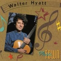Walter Hyatt Out Where The Blue Begins