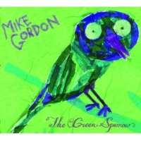Mike Gordon Jaded
