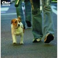 Char Osampo Ⅱ(Live)