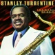 Stanley Turrentine The Best Of Mr. T