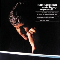 Burt Bacharach Pacific Coast Highway [Album Version]