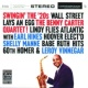 Benny Carter スウィンギン・ザ・トゥエンティーズ+3