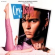 Various Artists Cry-Baby [Original Motion Picture Soundtrack]