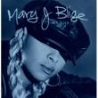 Mary J. Blige Mary Jane (All Night Long)