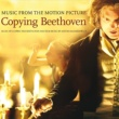 ヴァリアス・アーティスト Copying Beethoven - OST