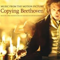 ロベルト・ホル/ロイヤル・コンセルトヘボウ管弦楽団/ベルナルト・ハイティンク 交響曲 第9番 ニ短調 作品125 《合唱》: 「おお友よ、この調べではなく」