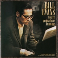 Bill Evans Our Love Is Here To Stay [Album Version]