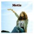 Metis あなたが愛をくれたから・・・