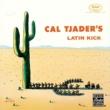 Cal Tjader CAL TJADER/LATIN KIC