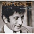 Tony Bennett TONY BENNETT/SINGS T