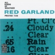 Red Garland Trio