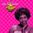 Dee Dee Sharp Cameo Parkway - The Best Of Dee Dee Sharp (Original Hit Recordings) [International Version]