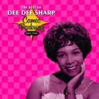 Dee Dee Sharp It's A Funny Situation