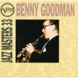 Benny Goodman ベニー・グッドマン
