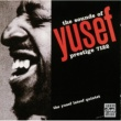 Yusef Lateef The Sounds Of Lateef [Remastered]