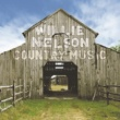 Willie Nelson WILLIE NELSON/COUNTR