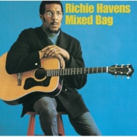 Richie Havens Eleanor Rigby [Album Version]