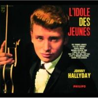 Johnny Hallyday Comme l'été dernier