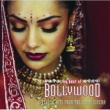 Various Artists VA/BEST OF BOLLYWOOD